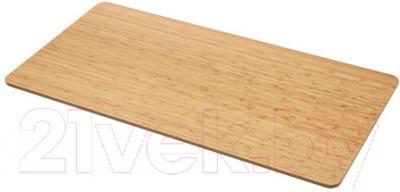 Столешница Ikea Оврарюд 903.057.23 (бамбук)