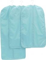 Чехол для одежды Ikea Скубб 903.239.63 -