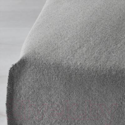 Стул Ikea Хенриксдаль 091.224.55 (коричневый/серый)