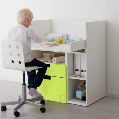 Письменный стол Ikea Стува 091.246.52