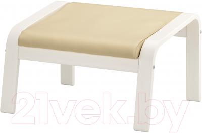 Банкетка Ikea Поэнг 091.631.96