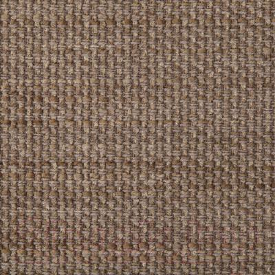 Диван-кровать Ikea Ингельстад/Лэннэс 091.669.96 (Хенста светло-коричневый) - образец ткани