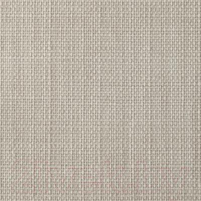 Диван-кровать Ikea Клагсторп/Лэннэс 091.670.00 (светло-бежевый) - образец ткани