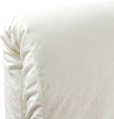 Диван-кровать Ikea Икеа/Пс Мурбо 098.744.55 (белый)