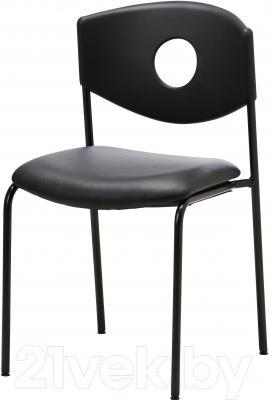 Стул офисный Ikea Стольян 099.074.51