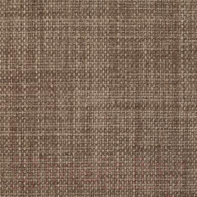 Диван-кровать Ikea Клагсторп/Лэннэс 191.304.74 (светло-коричневый) - образец ткани