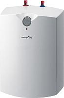 Накопительный водонагреватель Gorenje GT 10 U/V6 -