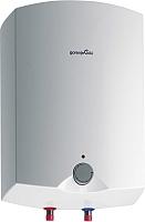Накопительный водонагреватель Gorenje GT 15 O/V6 -
