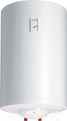 Накопительный водонагреватель Gorenje TG50NGB6