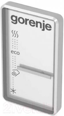 Накопительный водонагреватель Gorenje TG100NGB6