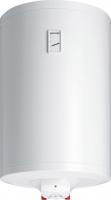 Накопительный водонагреватель Gorenje TGR80NGB6 -