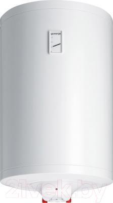 Накопительный водонагреватель Gorenje TGR100NGB6