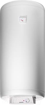 Накопительный водонагреватель Gorenje GBFU50B6