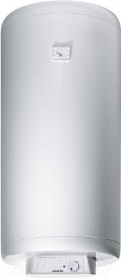 Накопительный водонагреватель Gorenje GBFU100B6