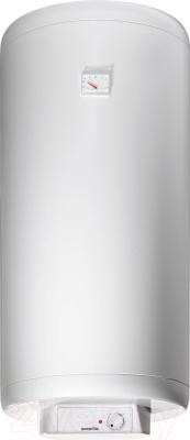 Накопительный водонагреватель Gorenje GBFU150B6