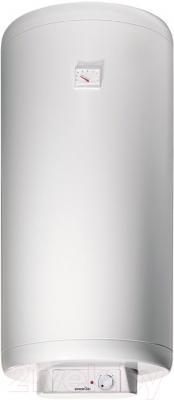 Накопительный водонагреватель Gorenje GBU200B6