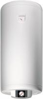 Накопительный водонагреватель Gorenje GBFU80EB6 -