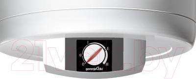 Накопительный водонагреватель Gorenje GBFU80EB6