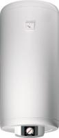 Накопительный водонагреватель Gorenje GBFU100EB6 -