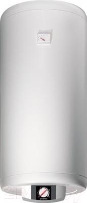 Накопительный водонагреватель Gorenje GBFU100EB6