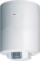 Накопительный водонагреватель Gorenje GBFU50EDDB6 -