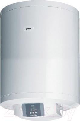 Накопительный водонагреватель Gorenje GBFU80EDDB6