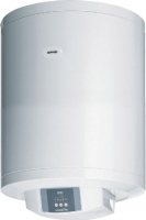 Накопительный водонагреватель Gorenje GBFU100EDDB6 -