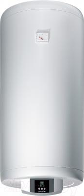 Накопительный водонагреватель Gorenje GBFU150EDDB6