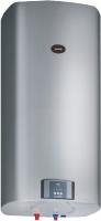 Накопительный водонагреватель Gorenje OGB100SEDDSB6 -