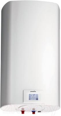 Накопительный водонагреватель Gorenje OGB80SMB6