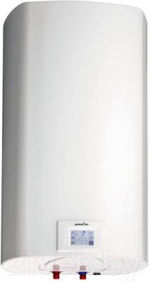 Накопительный водонагреватель Gorenje OGB100SMB6