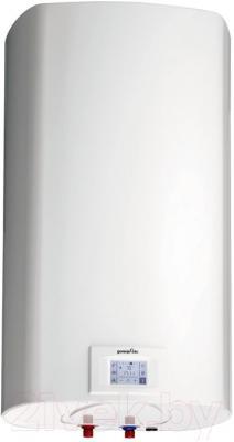 Накопительный водонагреватель Gorenje OGB120SMB6