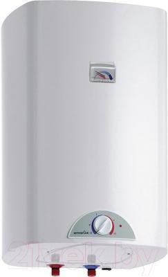 Накопительный водонагреватель Gorenje OTG30SLB6