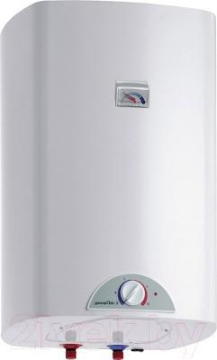 Накопительный водонагреватель Gorenje OTG50SLB6