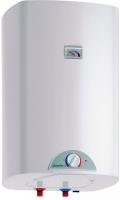 Накопительный водонагреватель Gorenje OTG80SLB6 -
