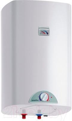 Накопительный водонагреватель Gorenje OTG80SLB6