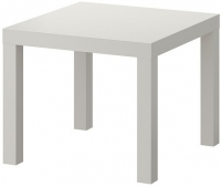 Журнальный столик Ikea Лакк 602.842.13 -