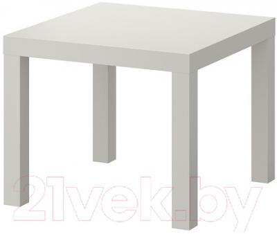 Журнальный столик Ikea Лакк 602.842.13