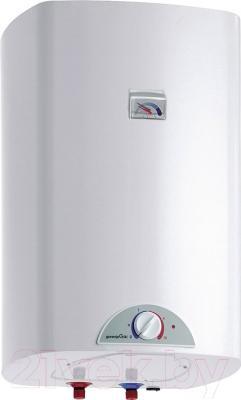 Накопительный водонагреватель Gorenje OTG100SLB6