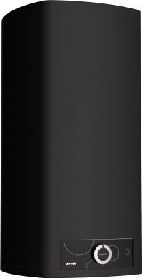 Накопительный водонагреватель Gorenje OTG80SLSIMBB6