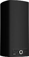 Накопительный водонагреватель Gorenje OTG100SLSIMBB6 -