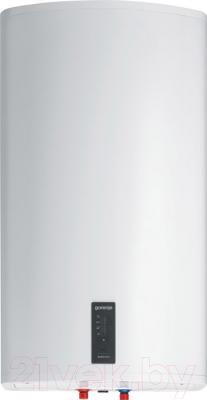 Накопительный водонагреватель Gorenje FTG80SMB6