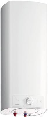 Накопительный водонагреватель Gorenje OTG50SLSIMB6