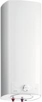 Накопительный водонагреватель Gorenje OTG80SLSIMB6 -