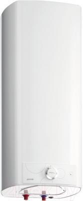 Накопительный водонагреватель Gorenje OTG80SLSIMB6