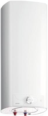 Накопительный водонагреватель Gorenje OTG100SLSIMB6