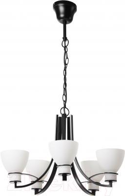 Люстра Ikea Доррис 602.902.66