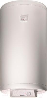 Накопительный водонагреватель Gorenje GBK80LNB6