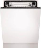 Посудомоечная машина AEG F95533VI0 -