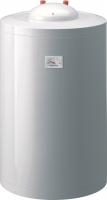 Накопительный водонагреватель Gorenje GV120 -